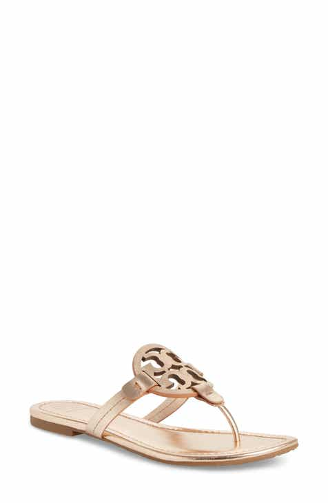 68a8103878 Women's Tory Burch Shoes | Nordstrom