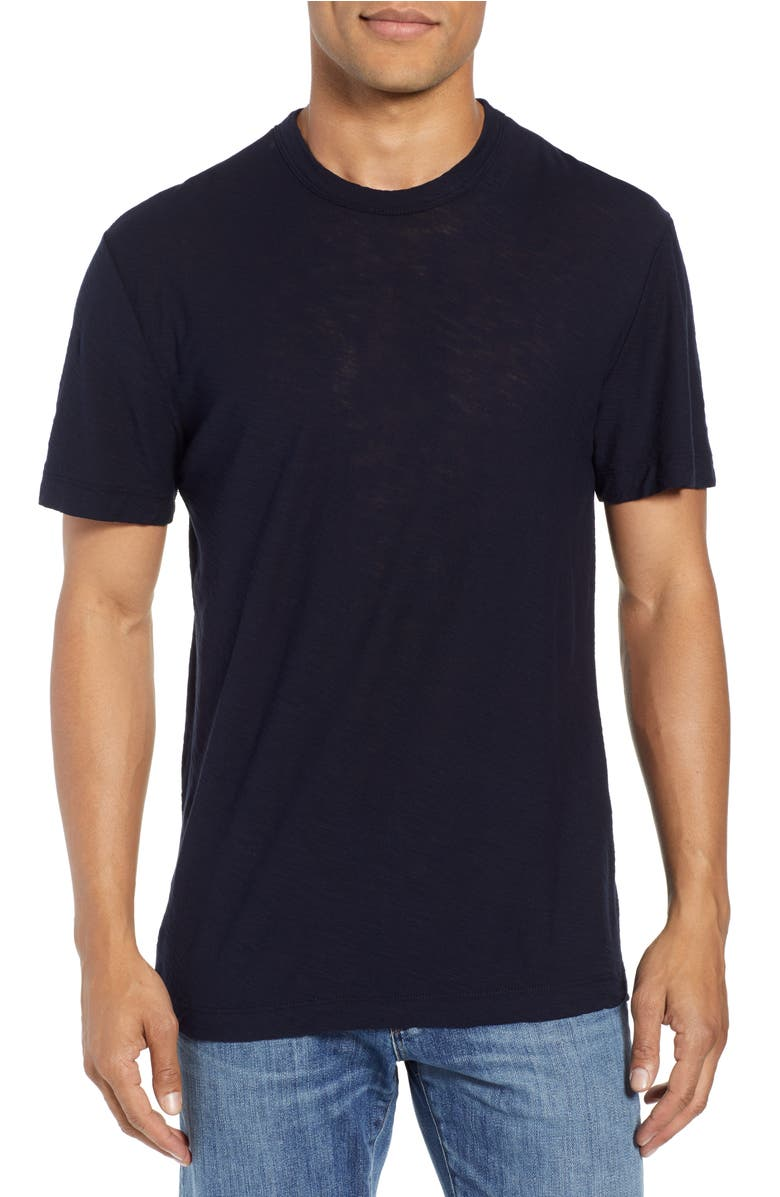 James perse regular fit shirt nordstrom for James perse t shirts sale