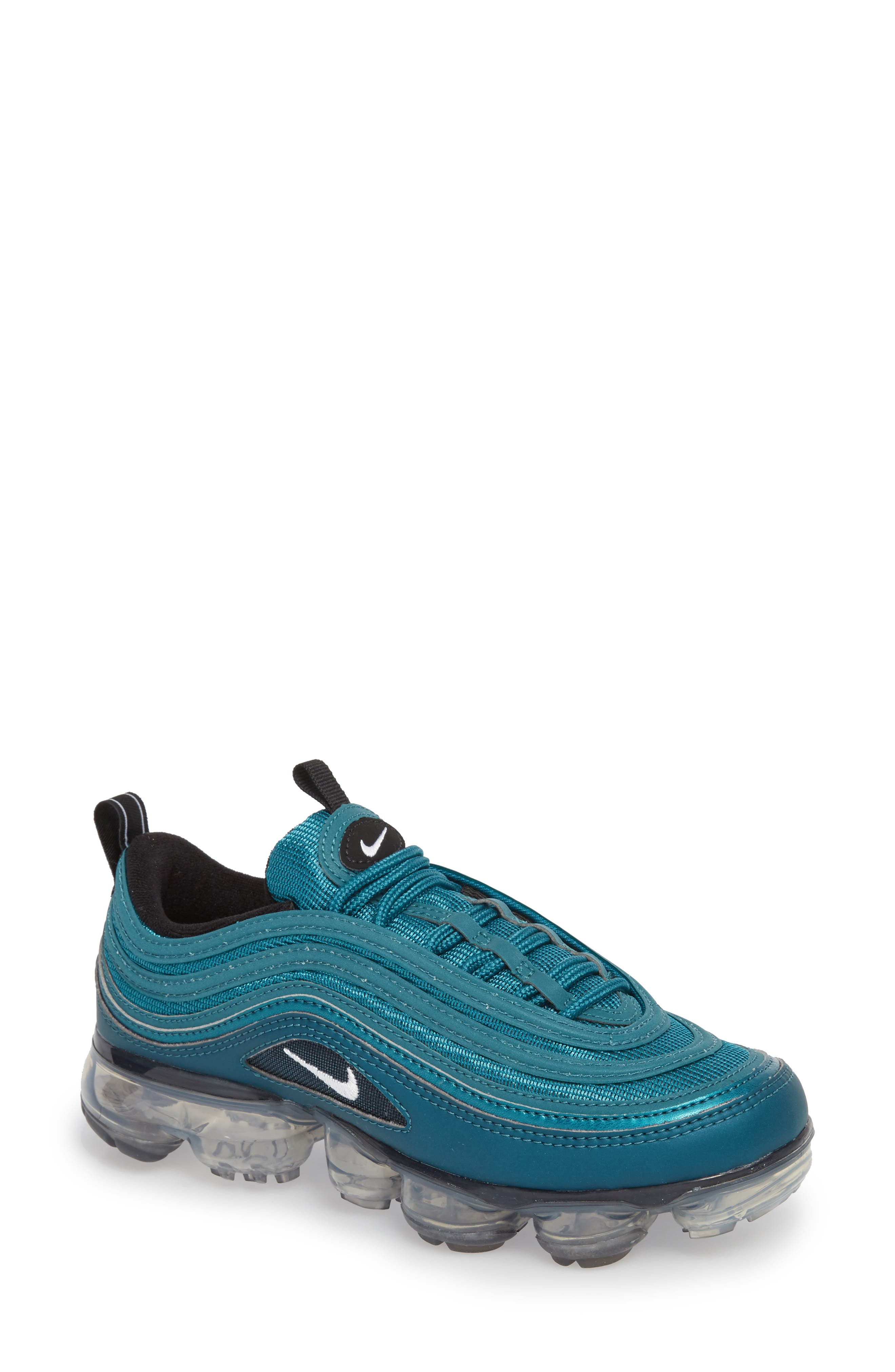 Nike Air VaporMax '97 Sneaker (Women)