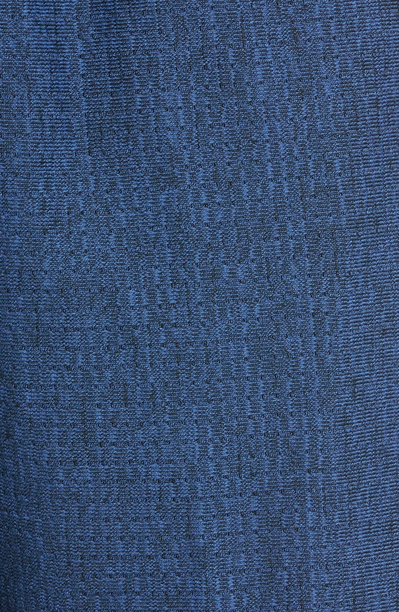 Speedbreaker Shorts,                             Alternate thumbnail 6, color,                             Hi-Res Blue