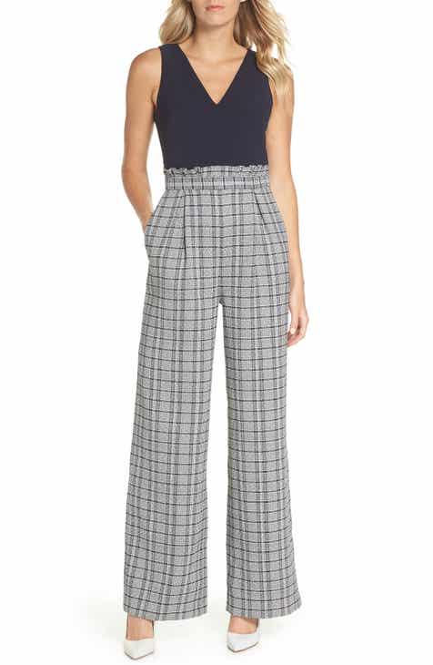 Nordstroms Womens Petite Clothing