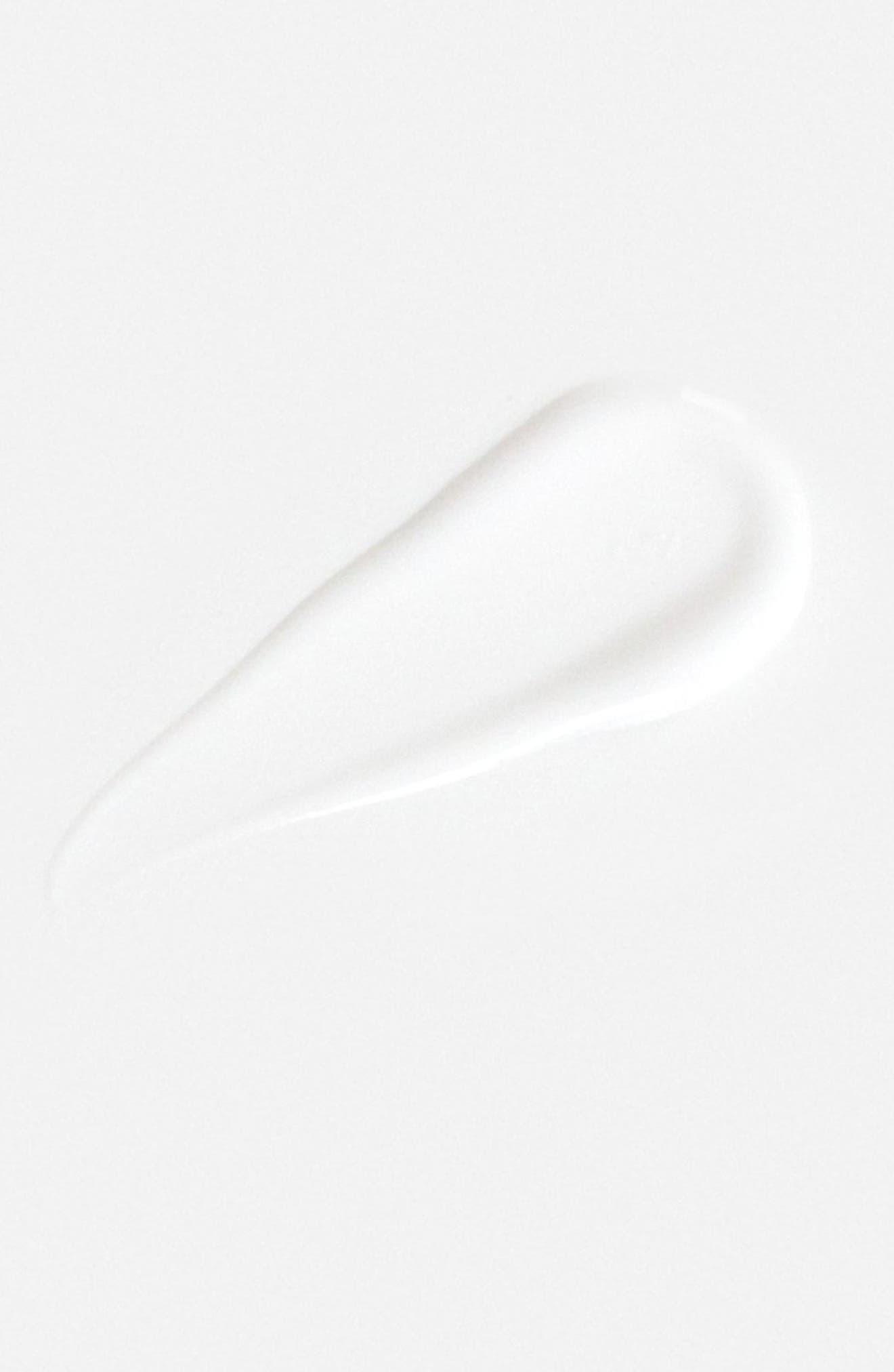 'Breakout Control' Acne Treatment Facial Lotion,                             Alternate thumbnail 2, color,                             No Color