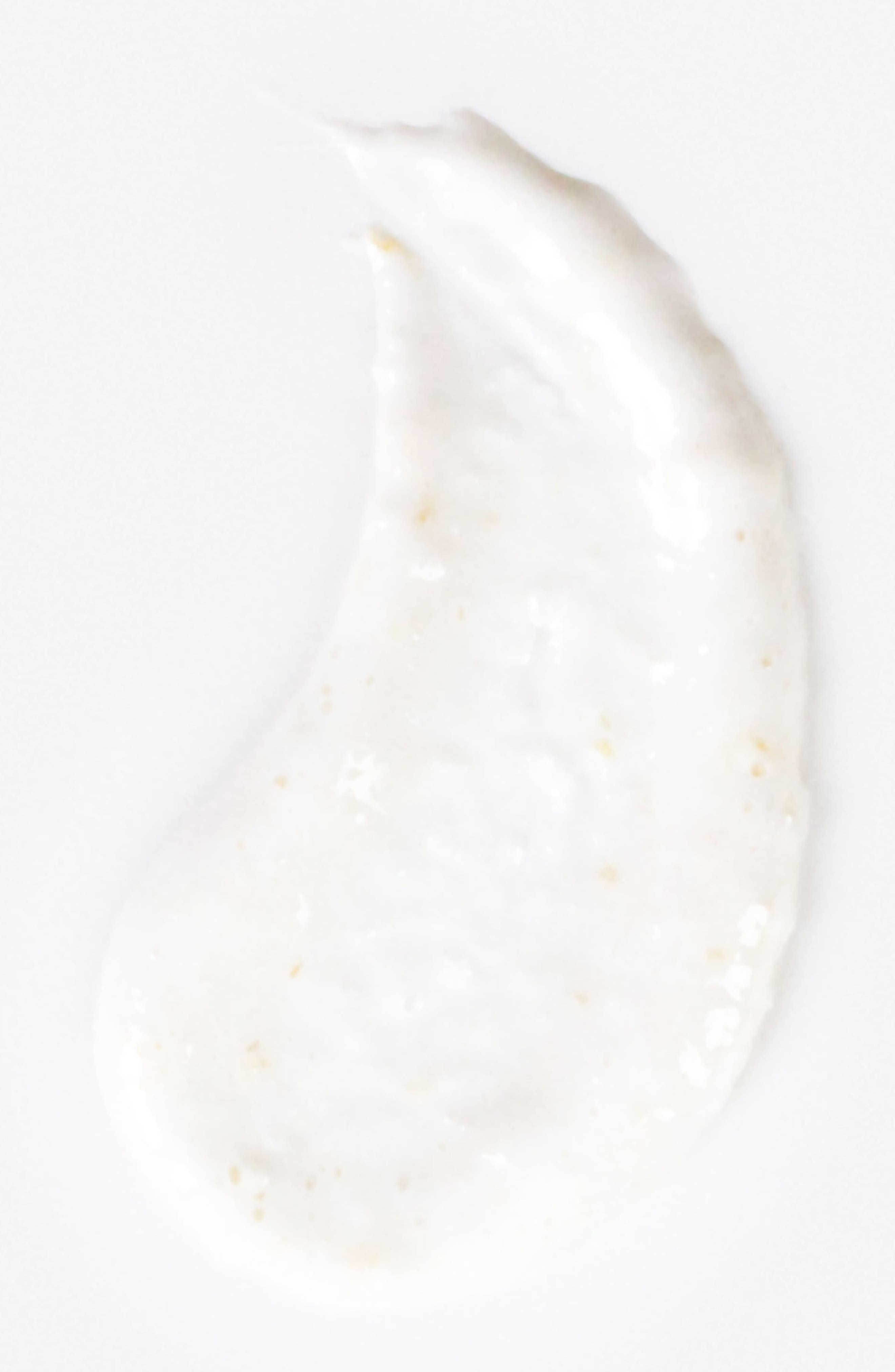 Gentle Exfoliating Body Scrub,                             Alternate thumbnail 2, color,                             Grapefruit