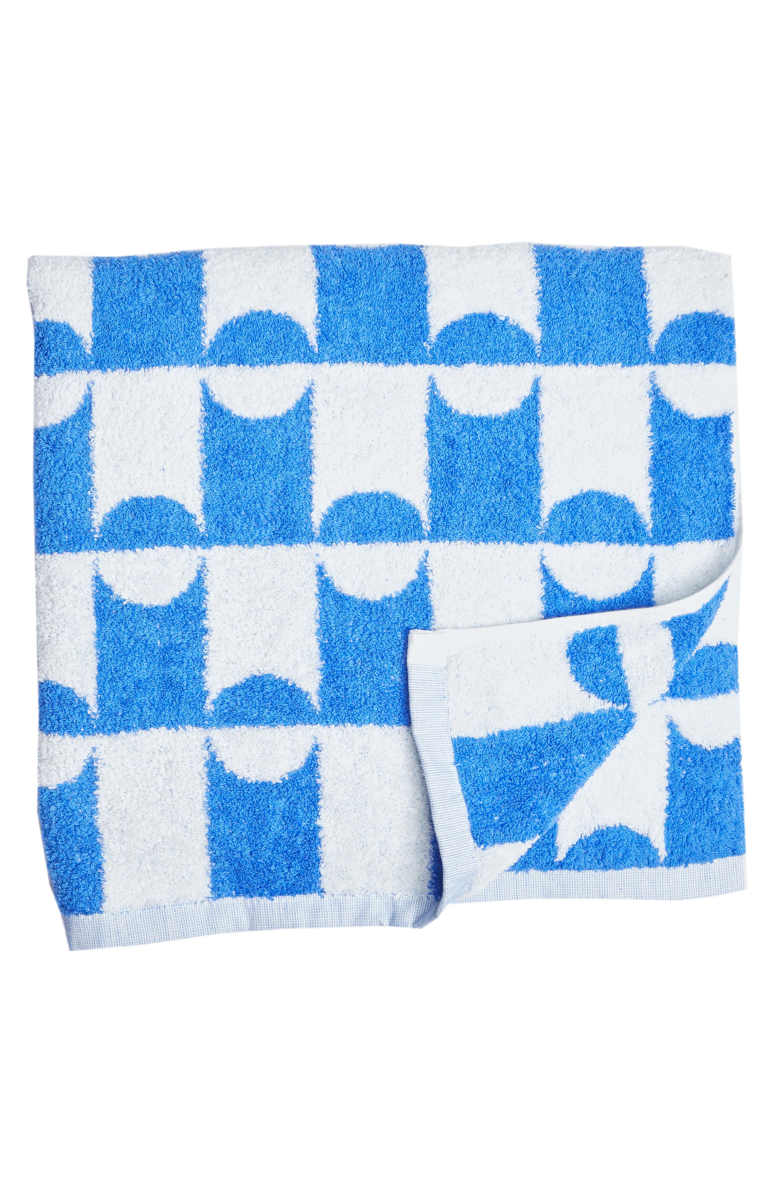 Dusen Dusen Moon Towel