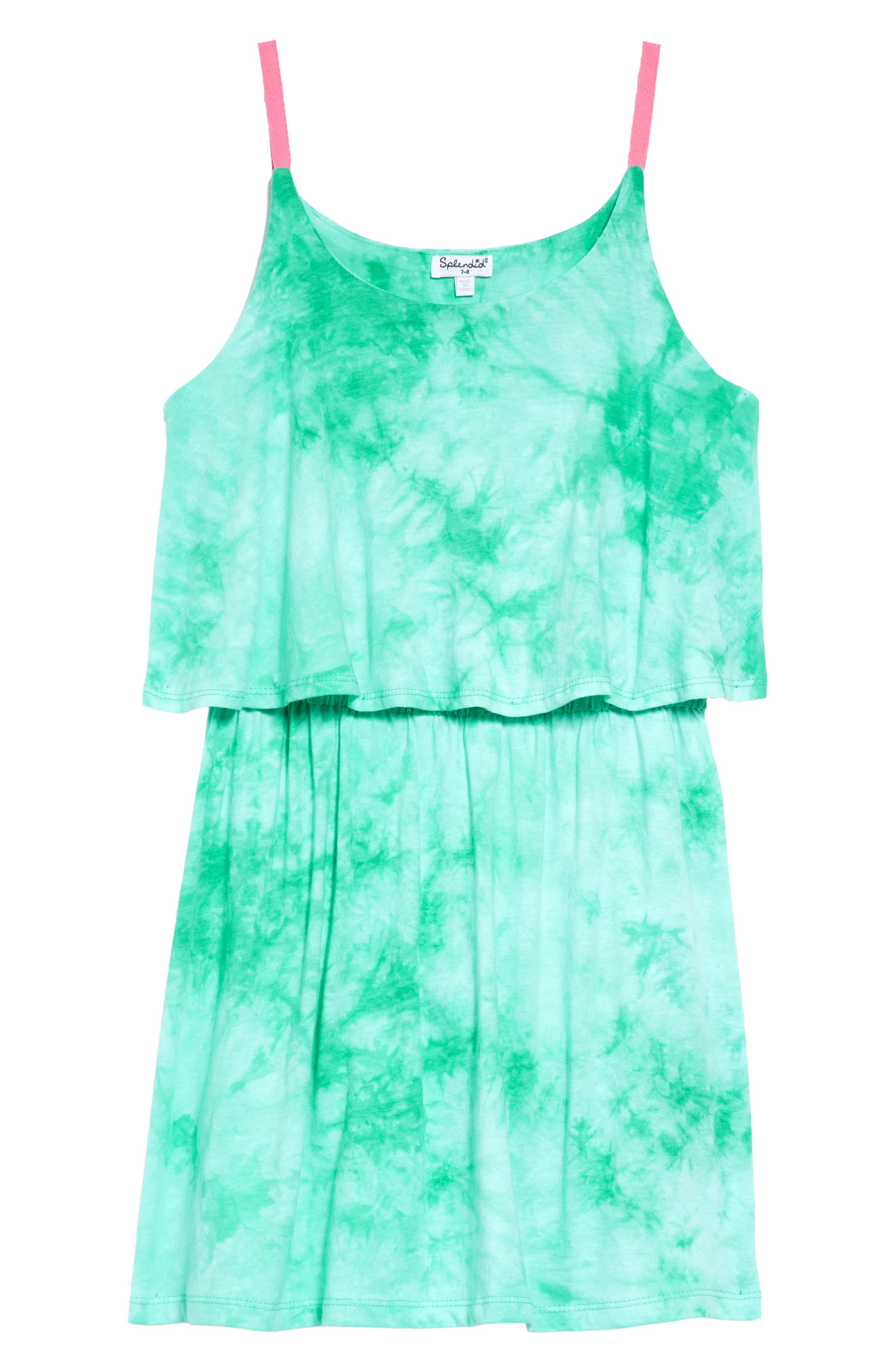 Girls\' Splendid Clothing and Accessories | Nordstrom