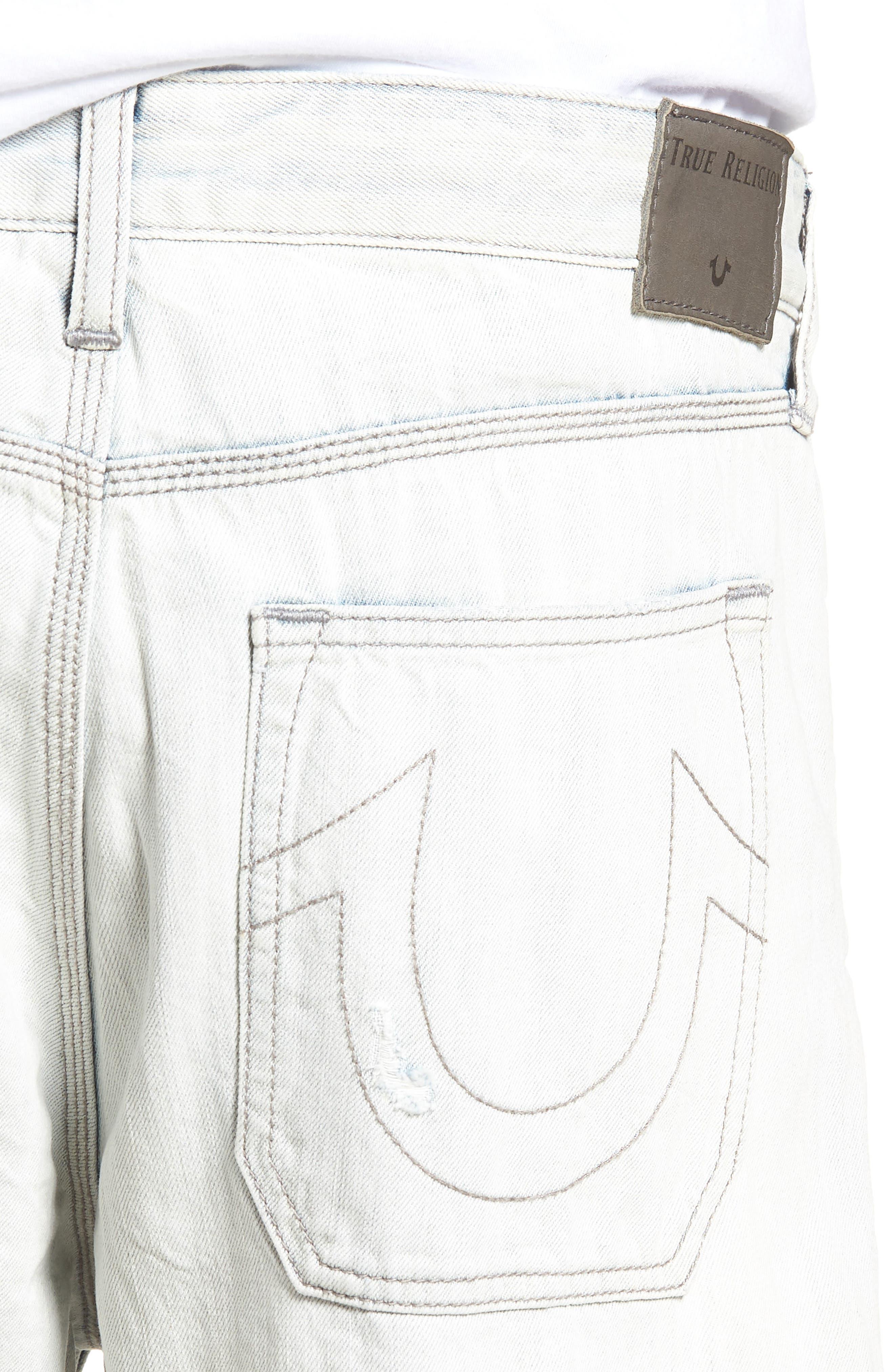 Field Shorts,                             Alternate thumbnail 4, color,                             Upstate
