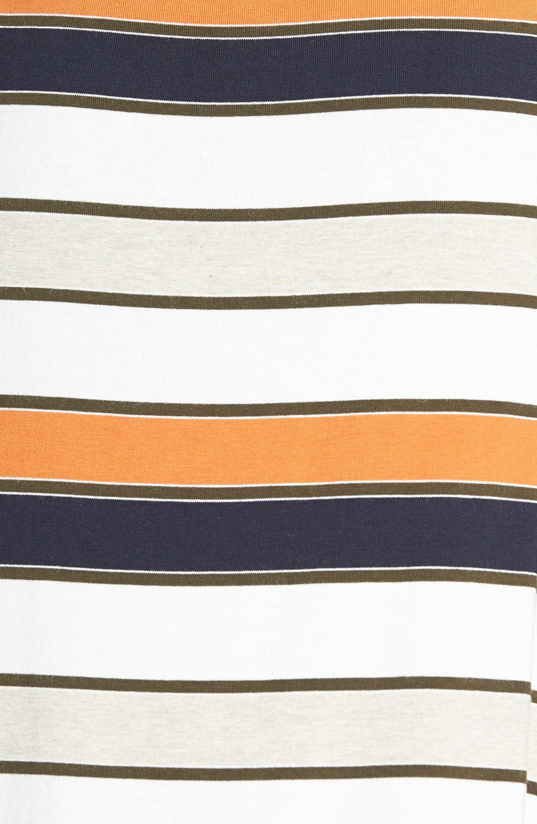 Alternate Image 3  - Bailey 44 'Fonda' Wrap Skirt