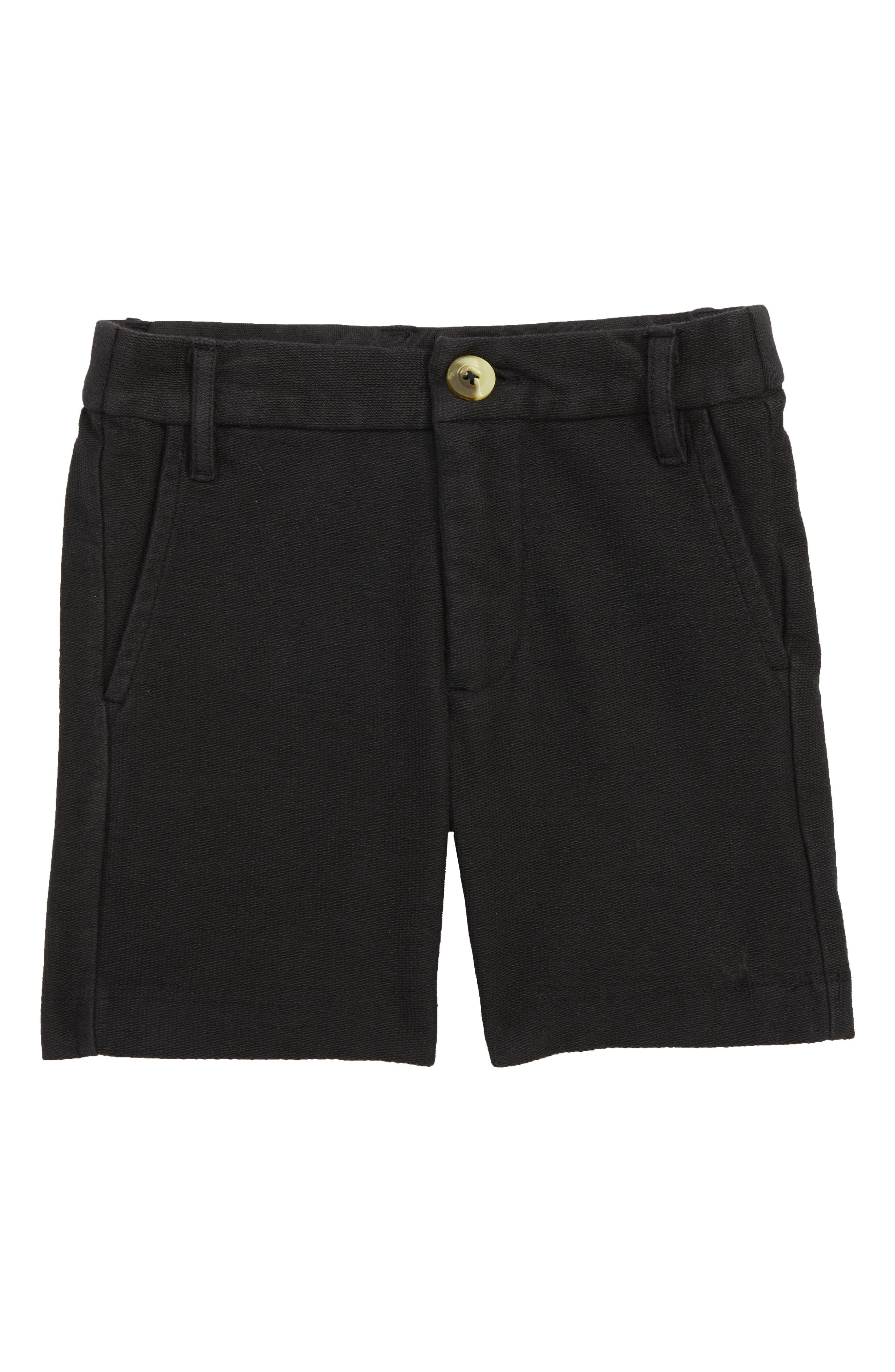 Easton Short,                         Main,                         color, Black