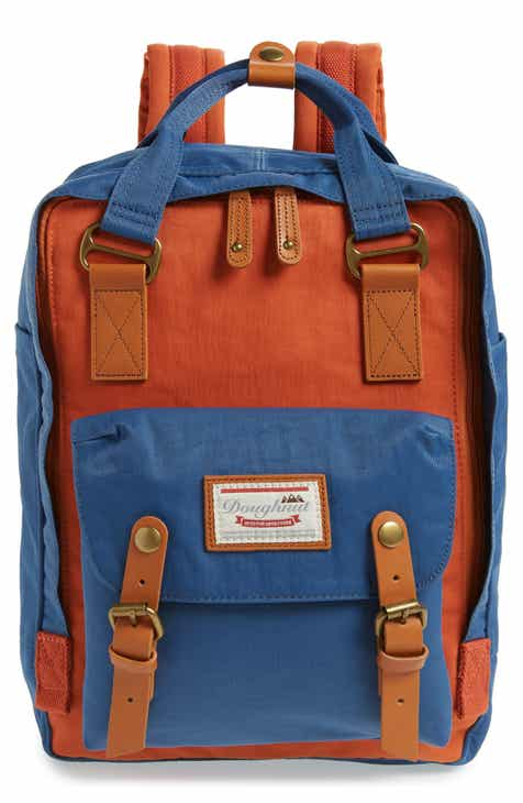 b3729db52 Men's Backpacks: Canvas & Leather | Nordstrom