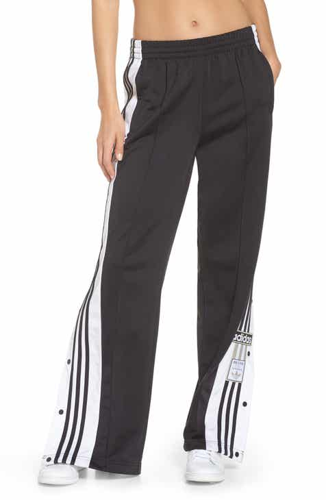 b3c2e8bdce adidas Originals Adibreak Tearaway Track Pants