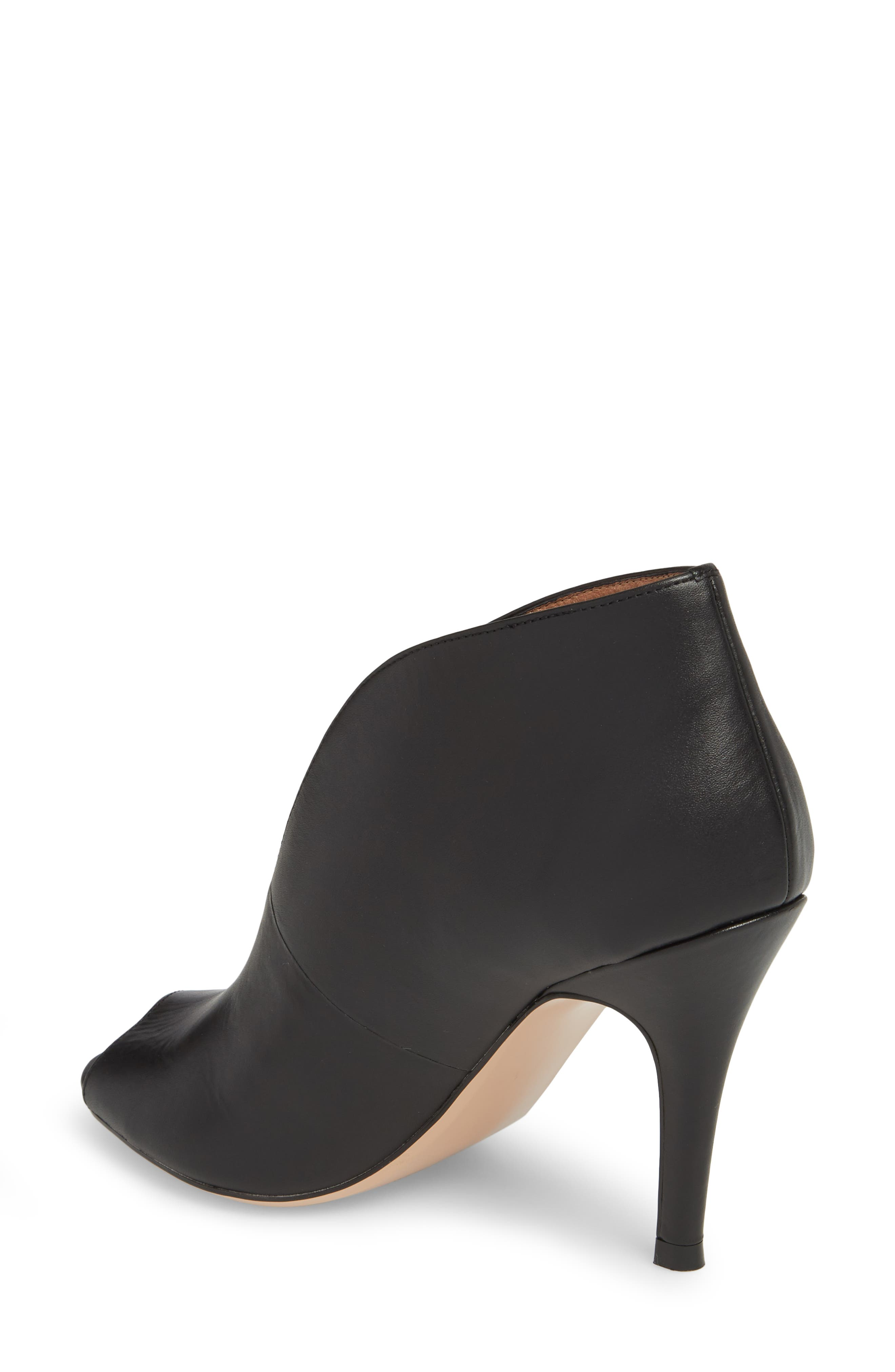 9788a841a0 Women's Halogen® Shoes | Nordstrom
