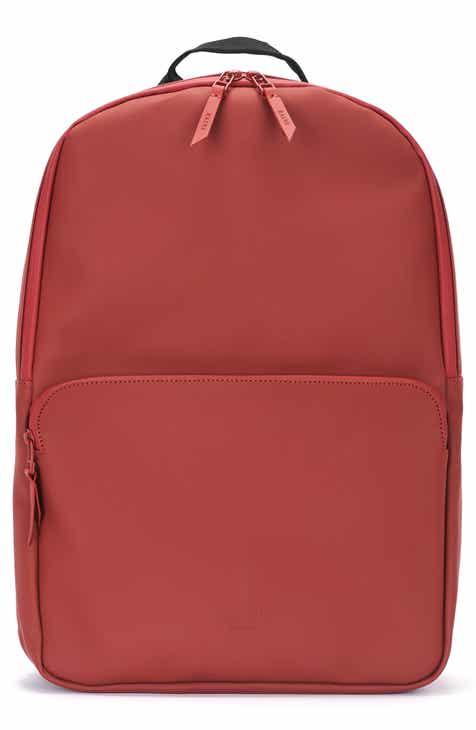 97685d56c023 RAINS Field Backpack
