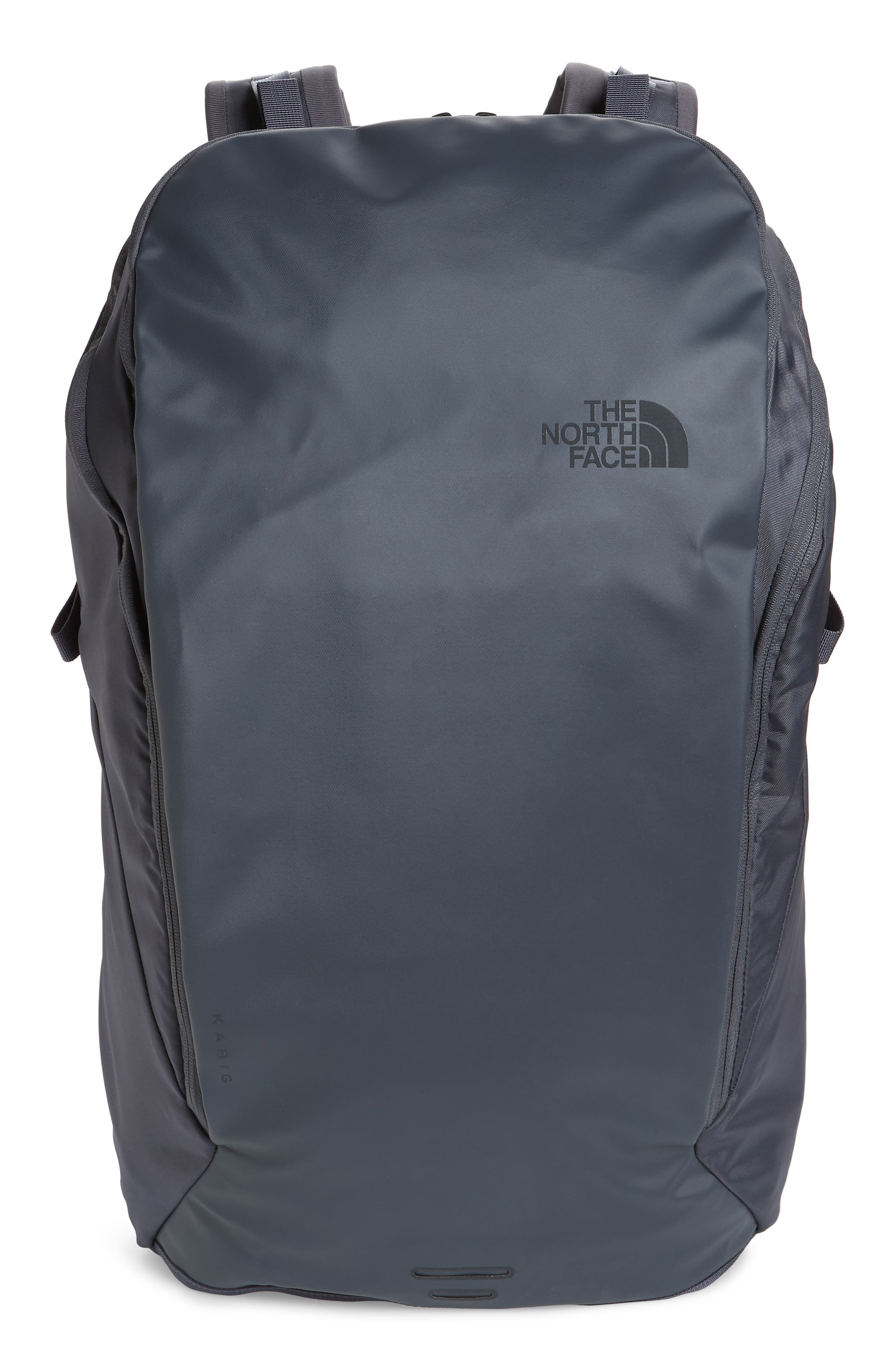KABIG BACKPACK - GREY