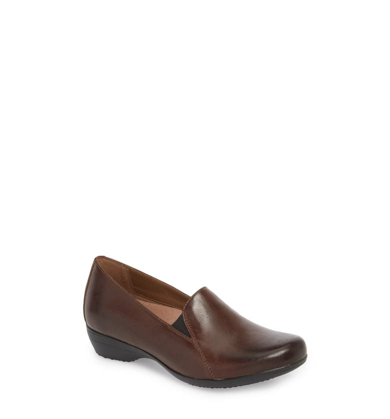 Dansko FARAH LOAFER