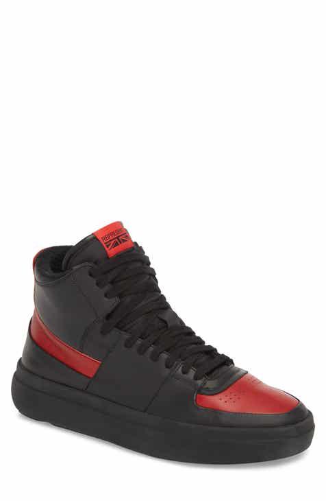 2bc175ea6d57 Represent Alpha Sneaker (Men)