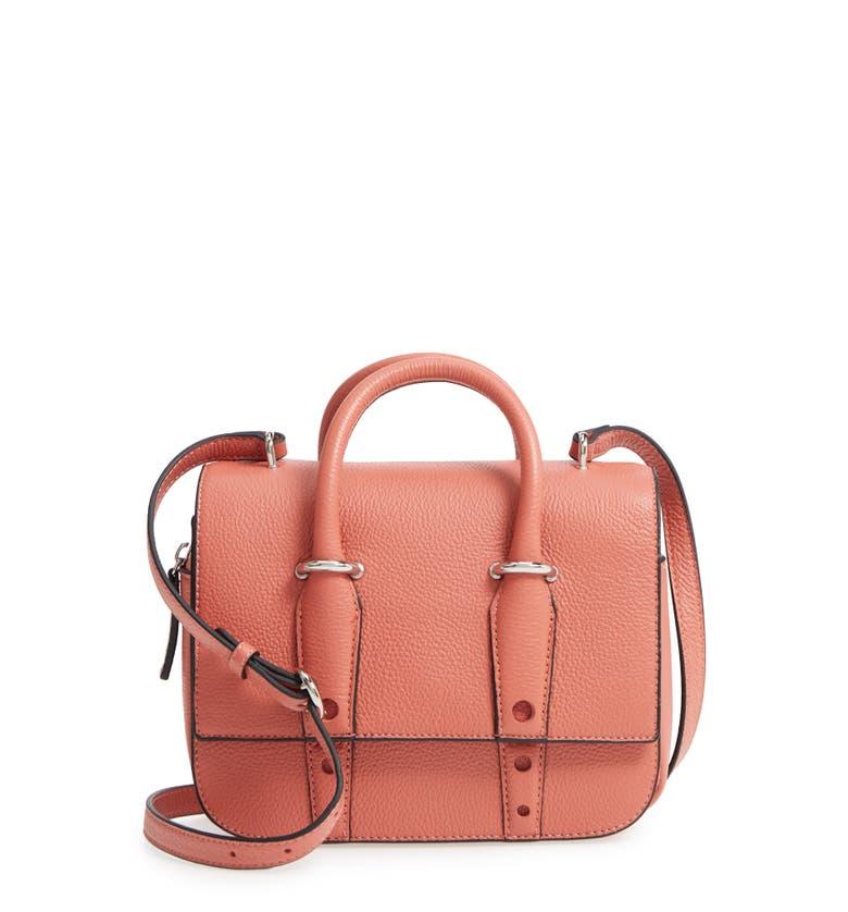 best handbags for petite women