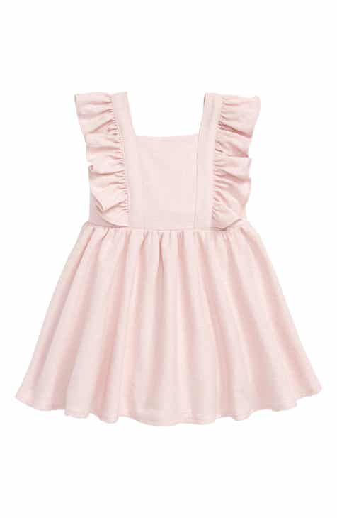 Baby Clothing Nordstrom