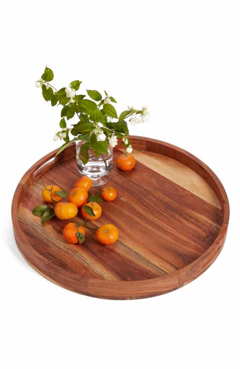 Serving Dishes Platters Amp Cheese Boards Nordstrom