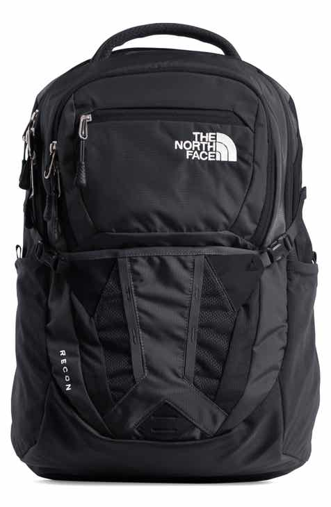 c332398e0a The North Face Recon Backpack