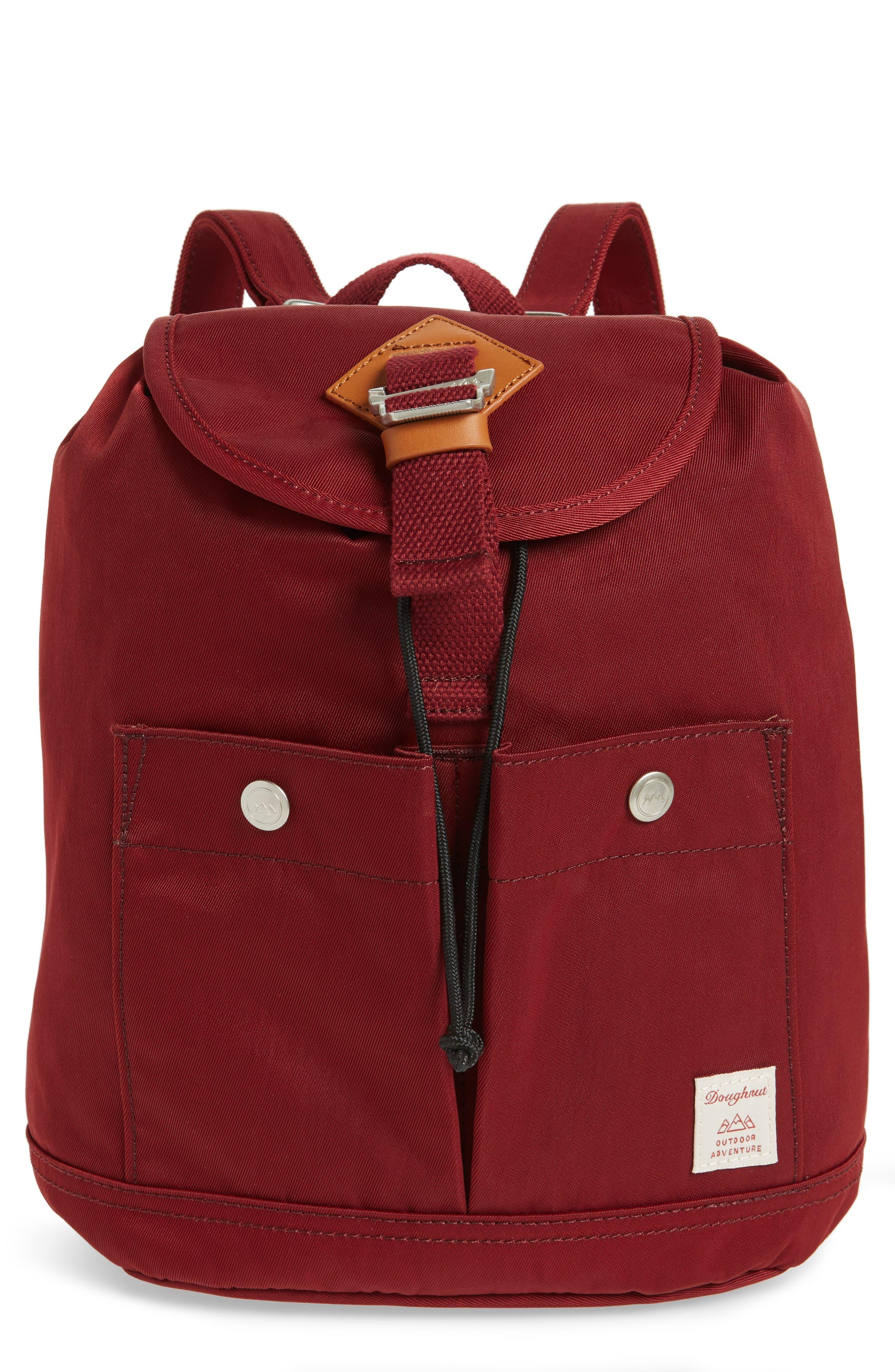 Women's DOUGHNUT Backpacks | Nordstrom