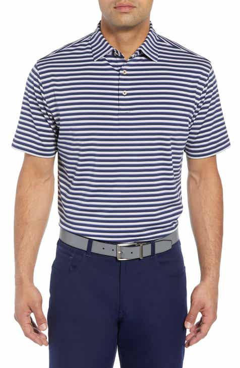 Peter Millar Men S Clothing Amp Accessories Nordstrom