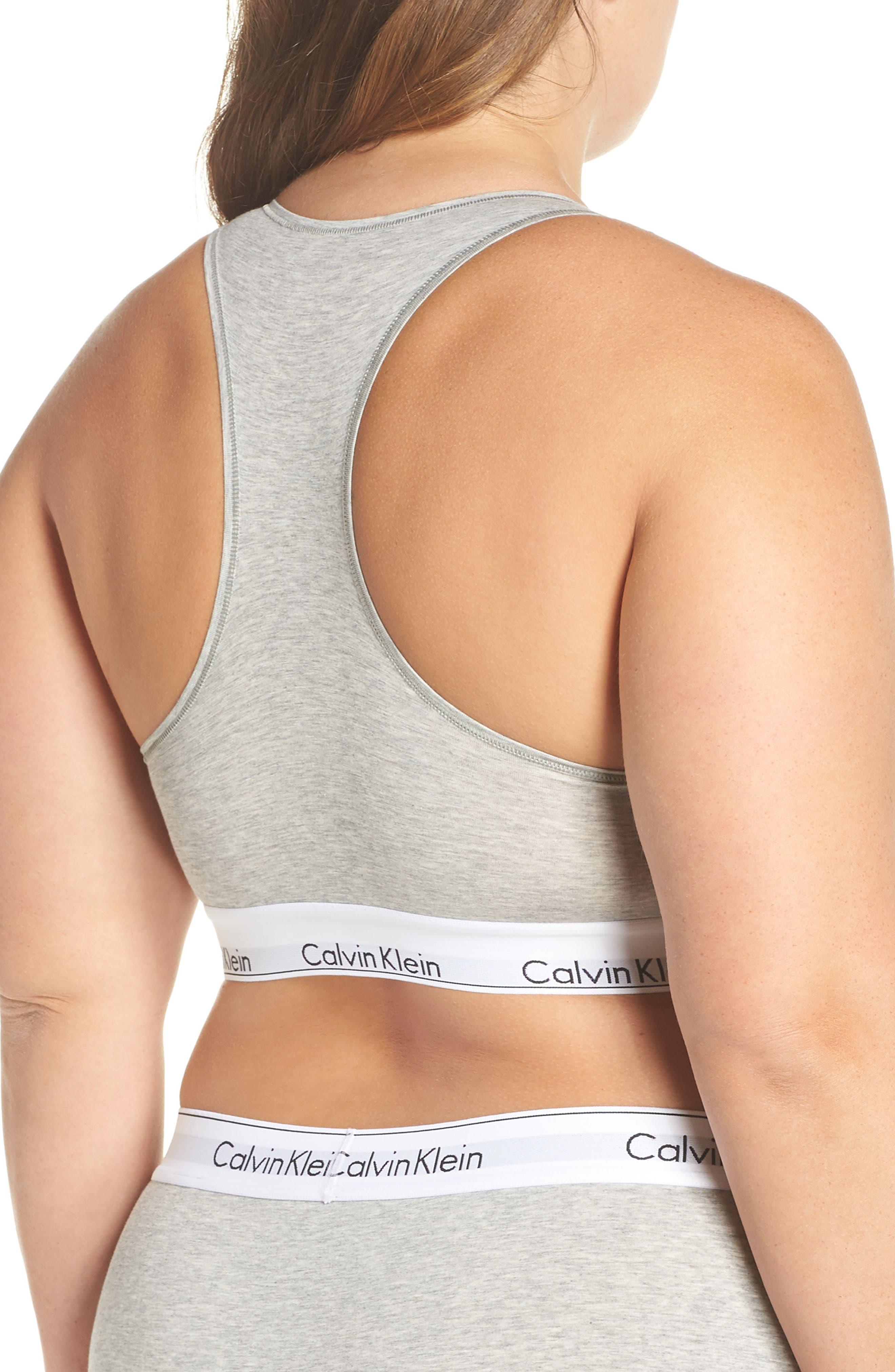634c431f4e0 Women s Calvin Klein Bras