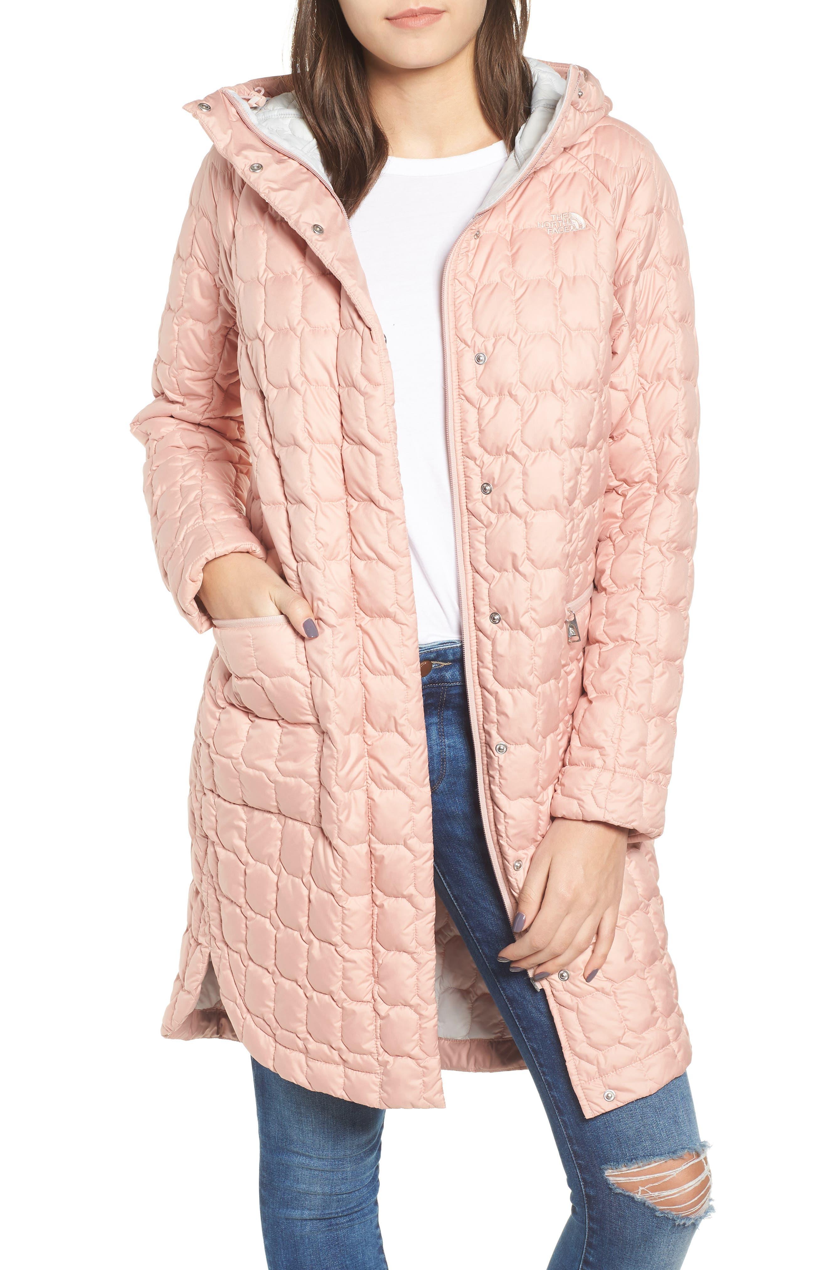 Women's Jackets Coats Pink amp; Nordstrom qrPcwq4n
