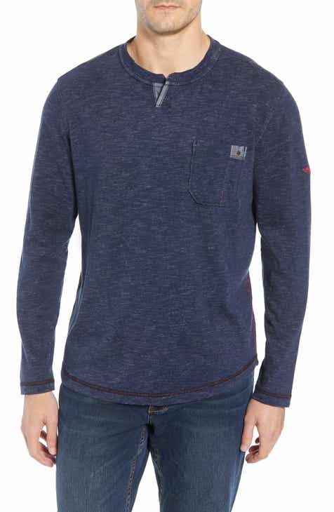 38556906e857 Men s Tommy Bahama T-Shirts  Sale   Nordstrom