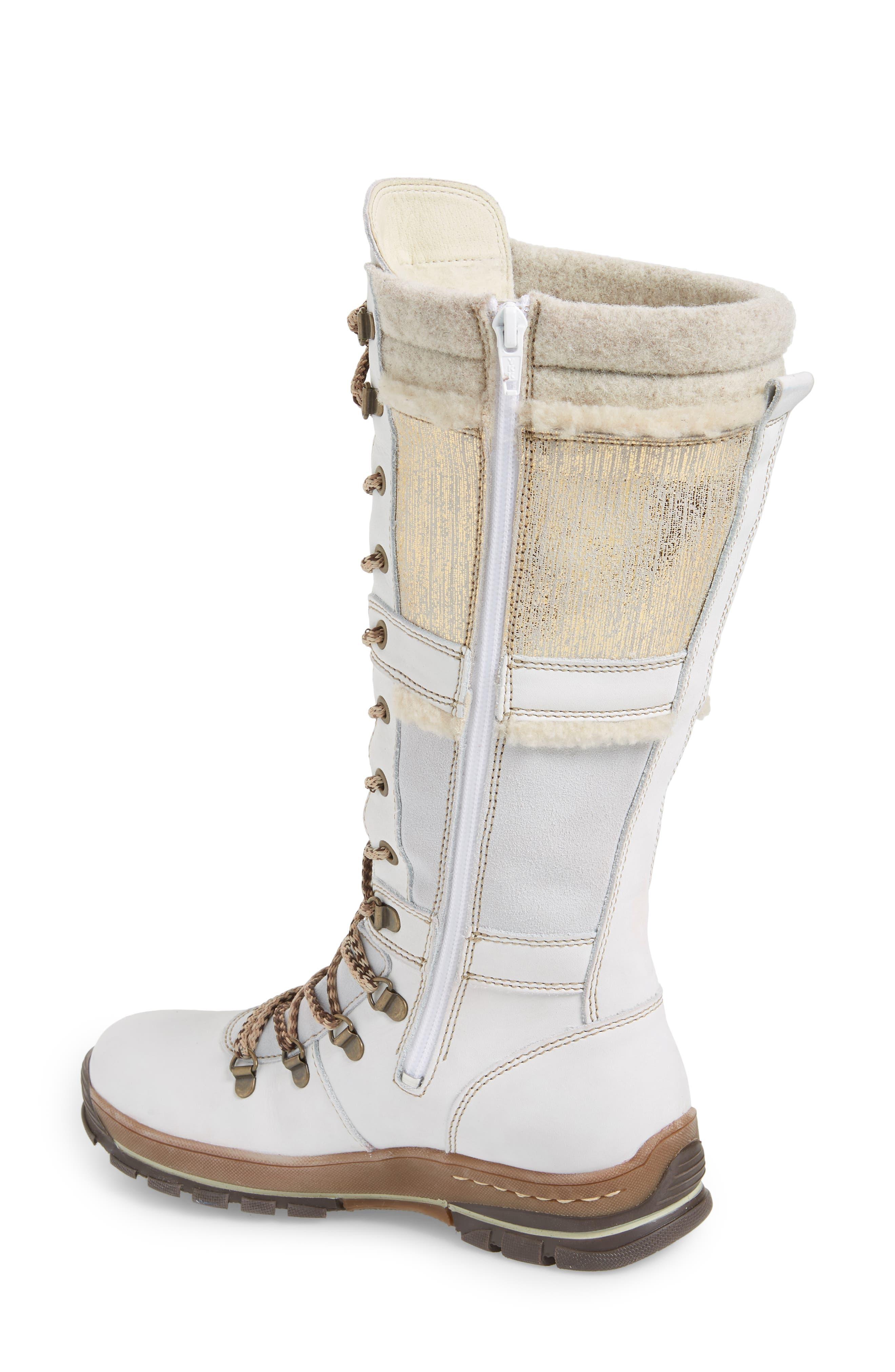 09b77f36d1406 Women s Bos.   Co. Boots