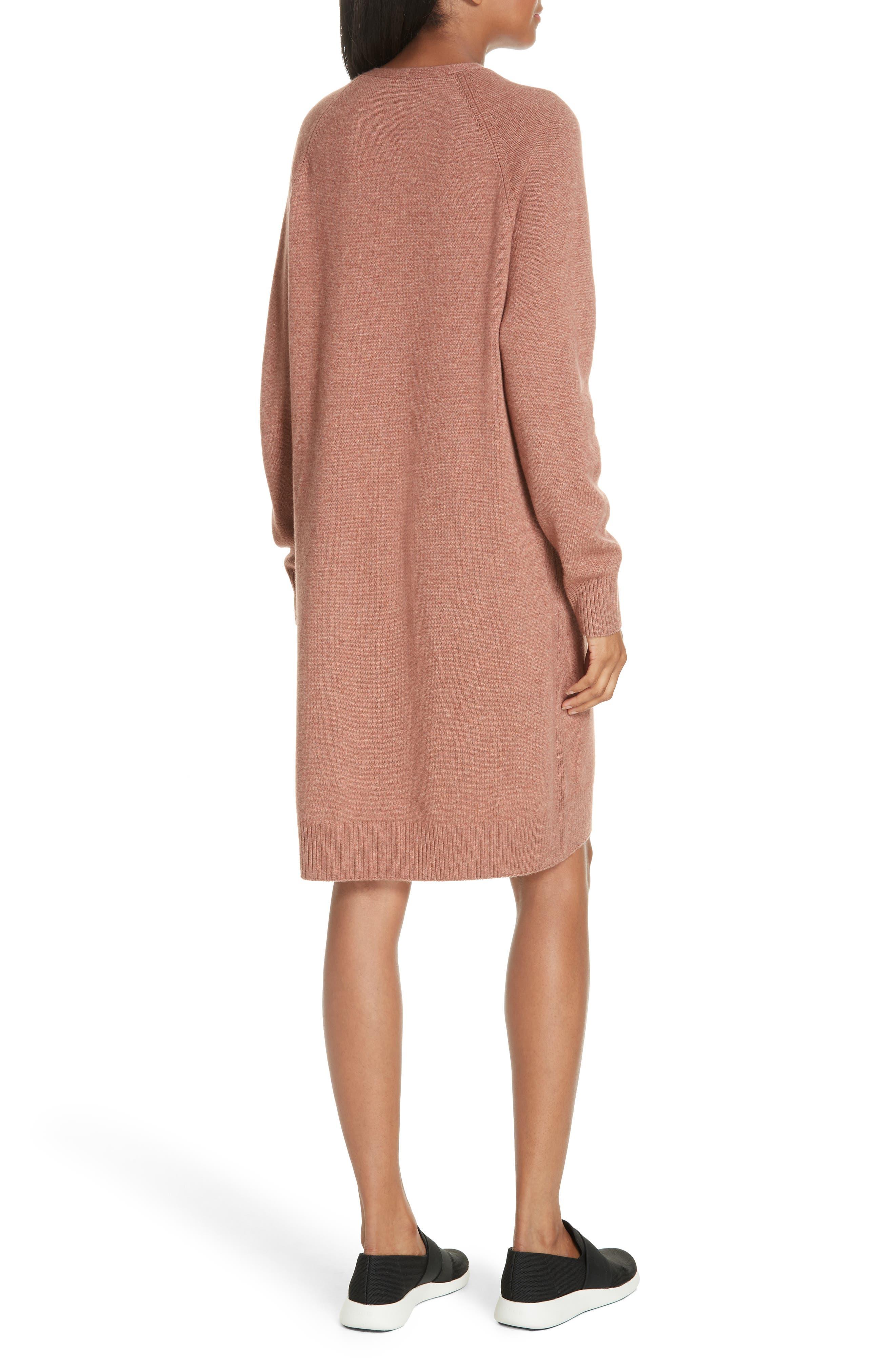 978dcf8e141b Women's Vince Dresses | Nordstrom