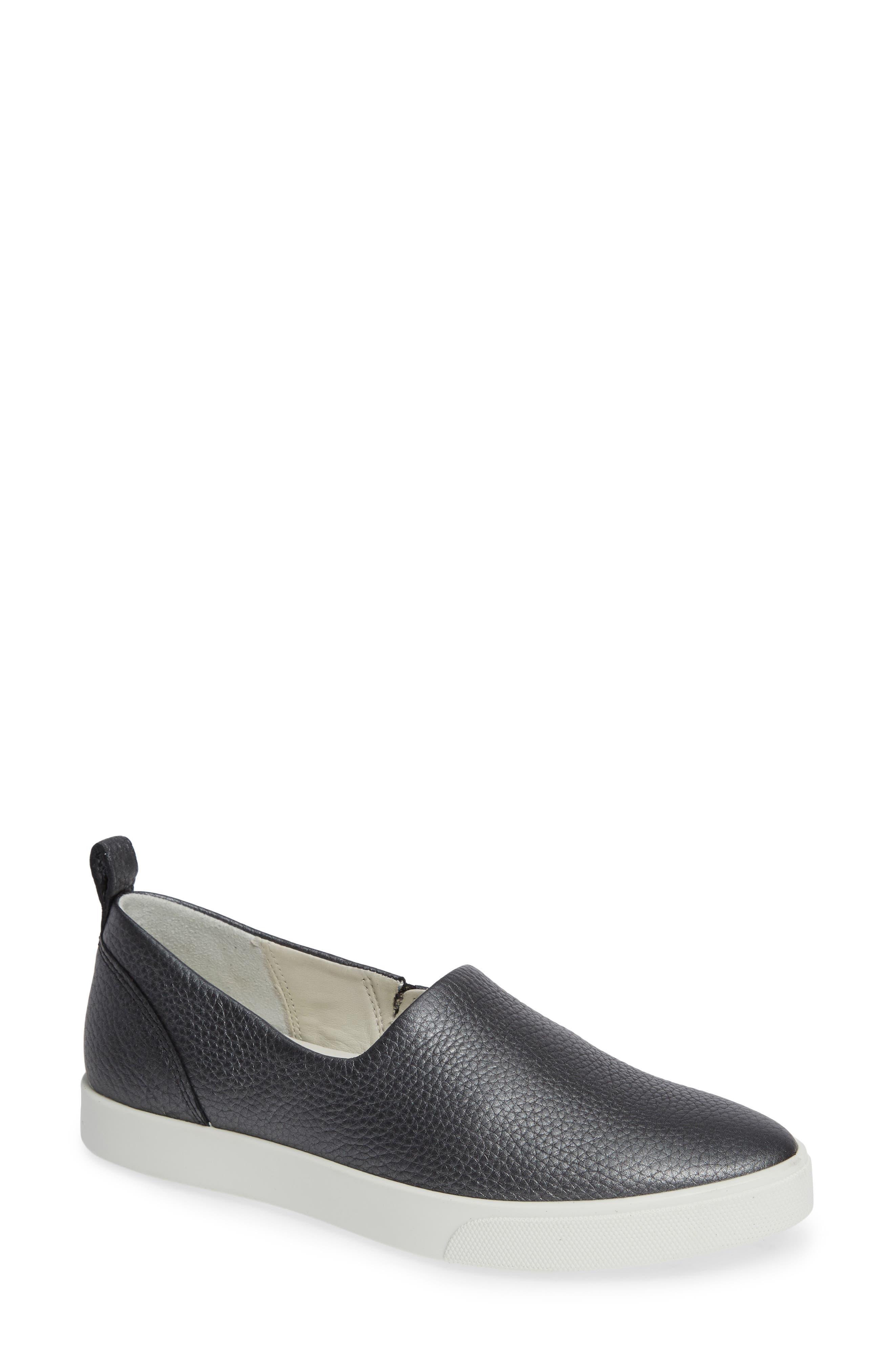 Sale alerts for  Gillian Slip-On Sneaker - Covvet