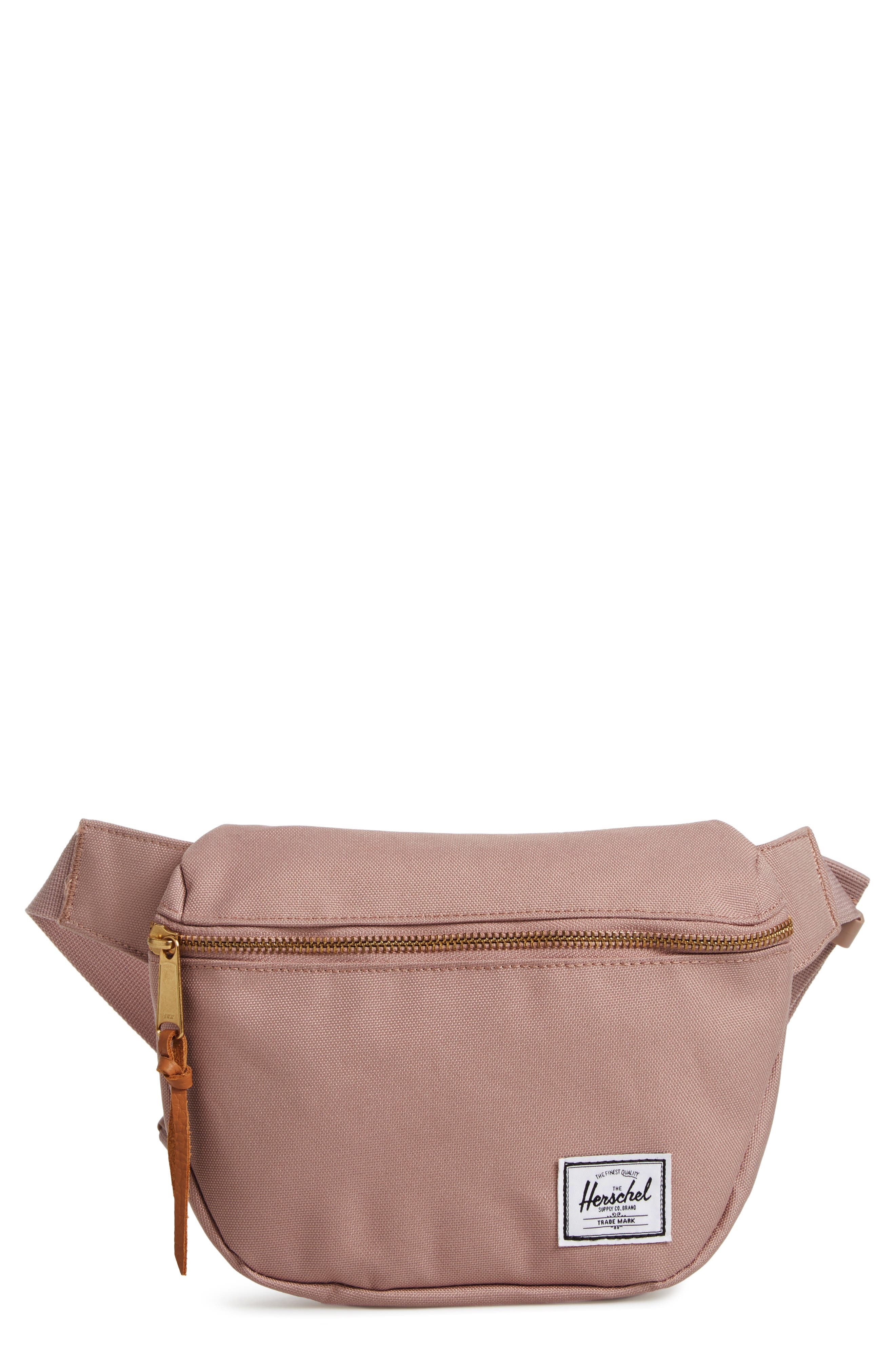 Waist Bags Wear To Where Looks For Every Occasion Women Nordstrom Sakroots Medium Satchel Bag Radiant One World