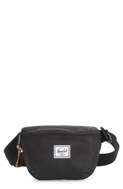 109f1d2023 Herschel Supply Co. Fourteen Belt Bag