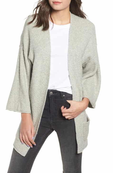 Womens Cardigan Sweaters Nordstrom