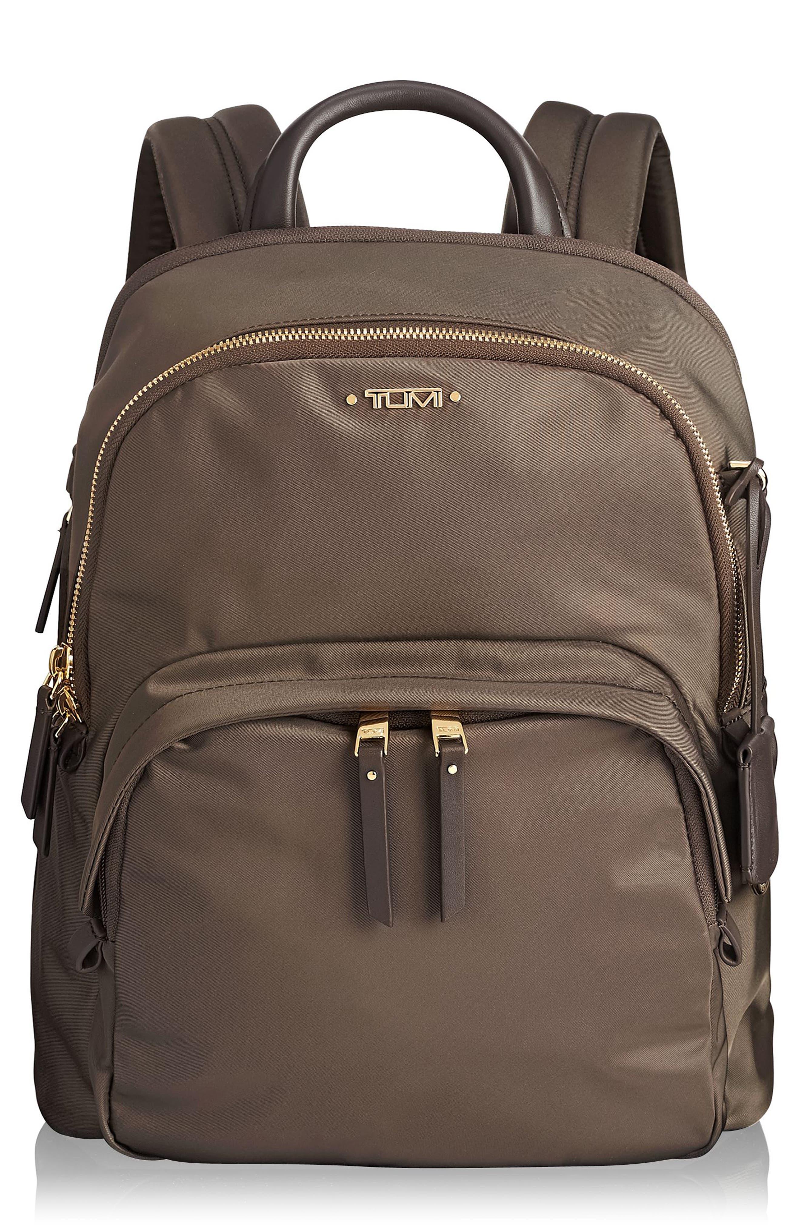 3cfa79d13f8 Tumi Mens Backpack Sale - CEAGESP