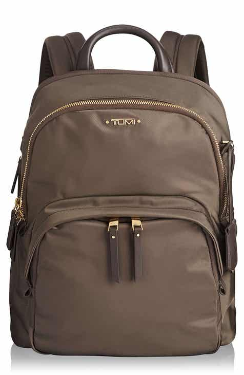 ed72f4b879 Tumi Voyageur - Dori Nylon Backpack