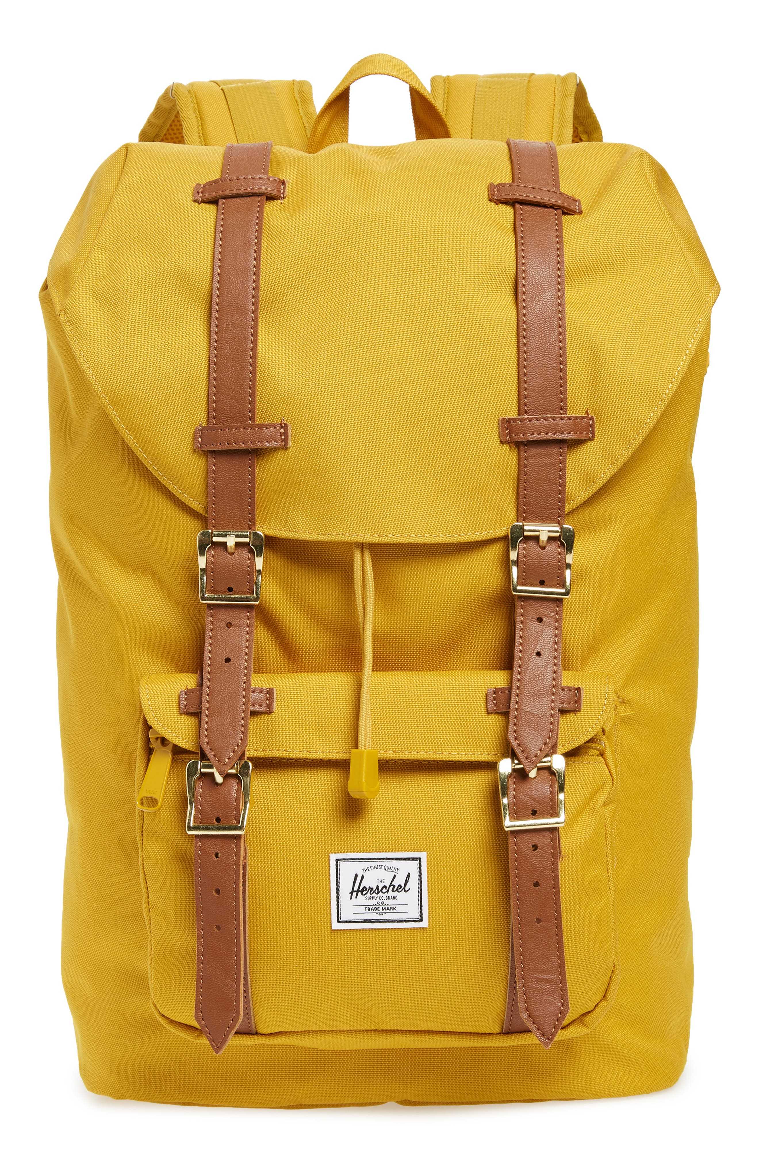 e4b7d47a49 Men s Backpacks  Canvas   Leather