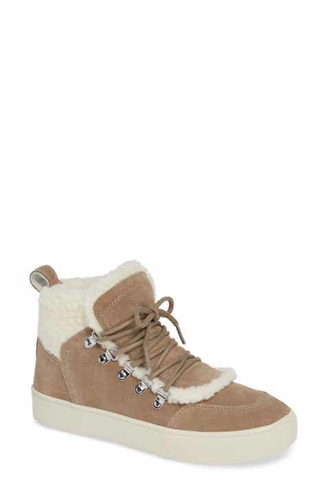 Marc Fisher Ltd Sana Sneaker Women
