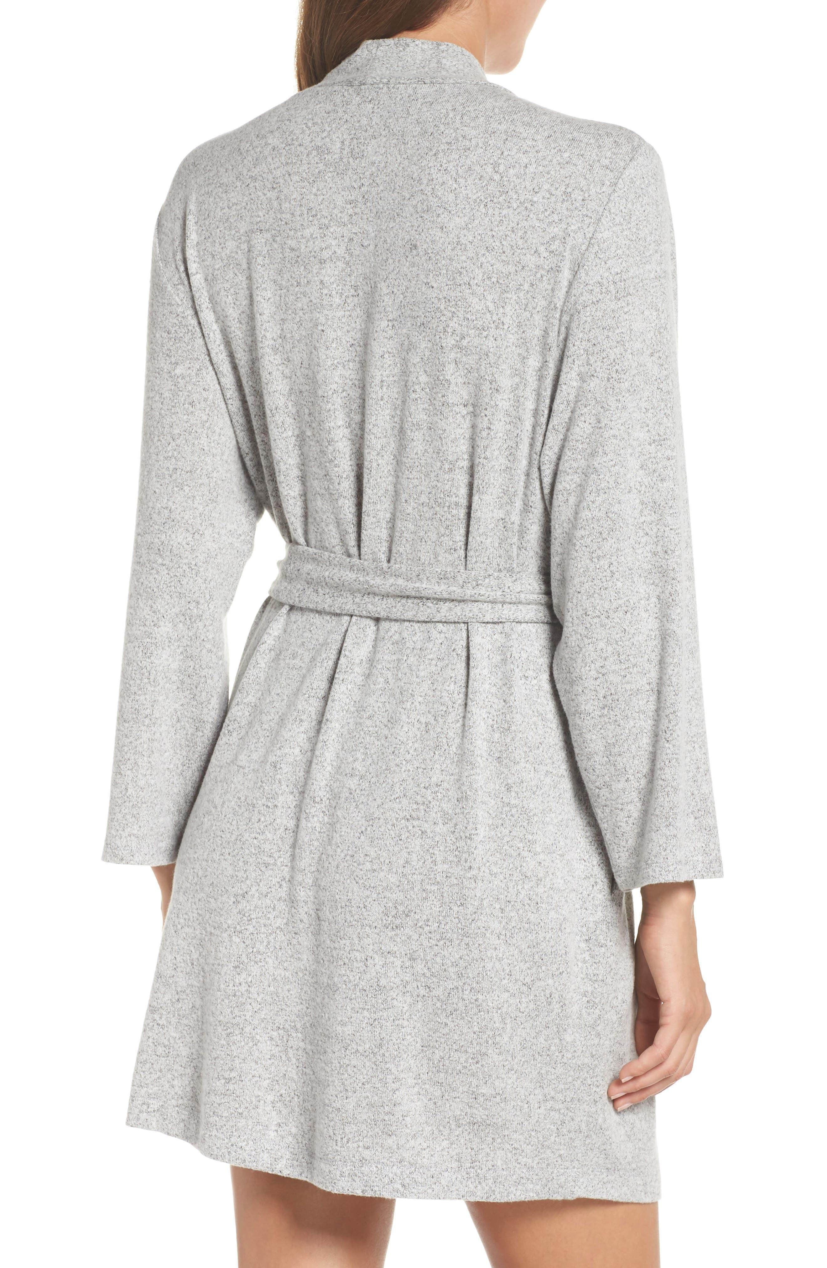 c597fee3f2 Women s ED Ellen Degeneres Pajamas   Robes