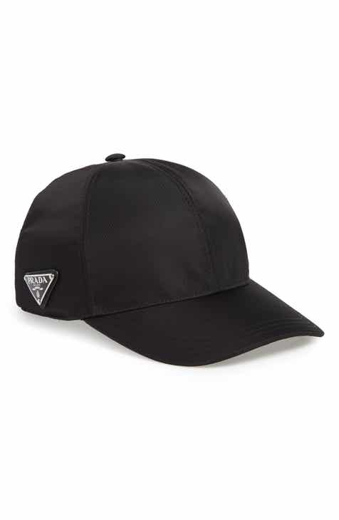 Baseball Hats for Men   Dad Hats  6786a51f2ca