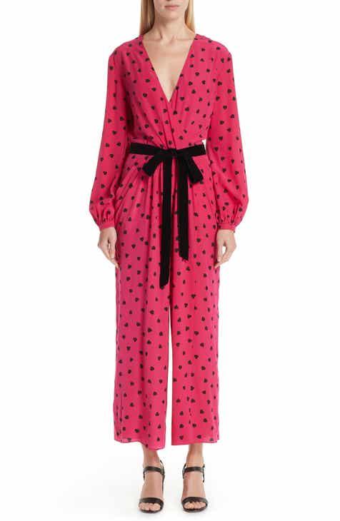 Women\'s Valentino Dresses | Nordstrom