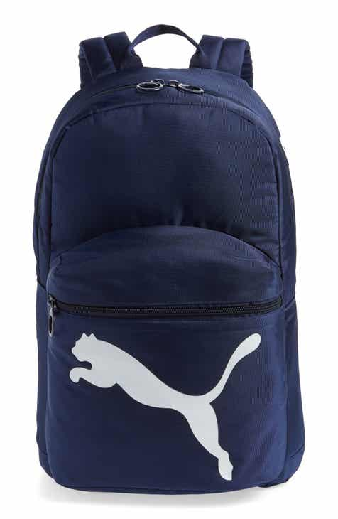 d10488315a Men s Backpacks  Canvas   Leather