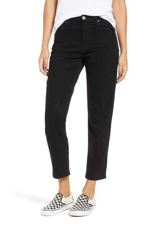 2e6e2823b01 Unionbay Mason Slim Straight Leg Jeans