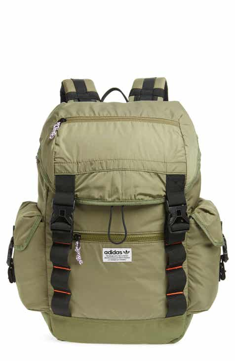 b30d83928ded adidas Originals Urban Utility Backpack