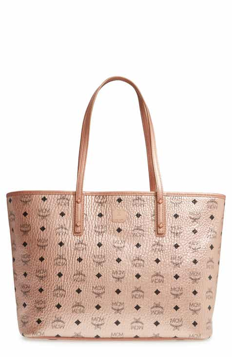 MCM Women s Accessories  14ddef7debe4d
