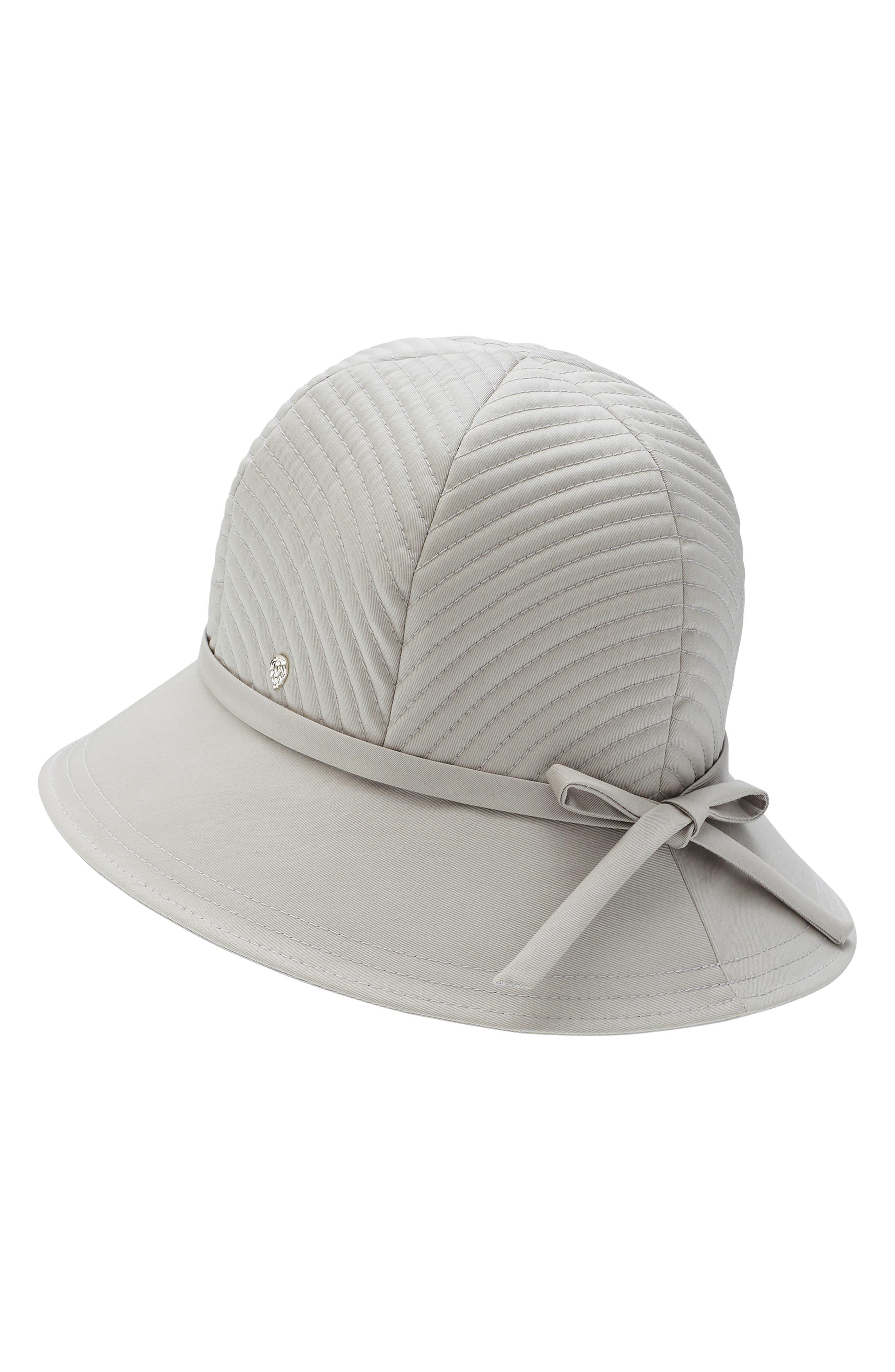 8d5c34e23a9 Grey Hats for Women