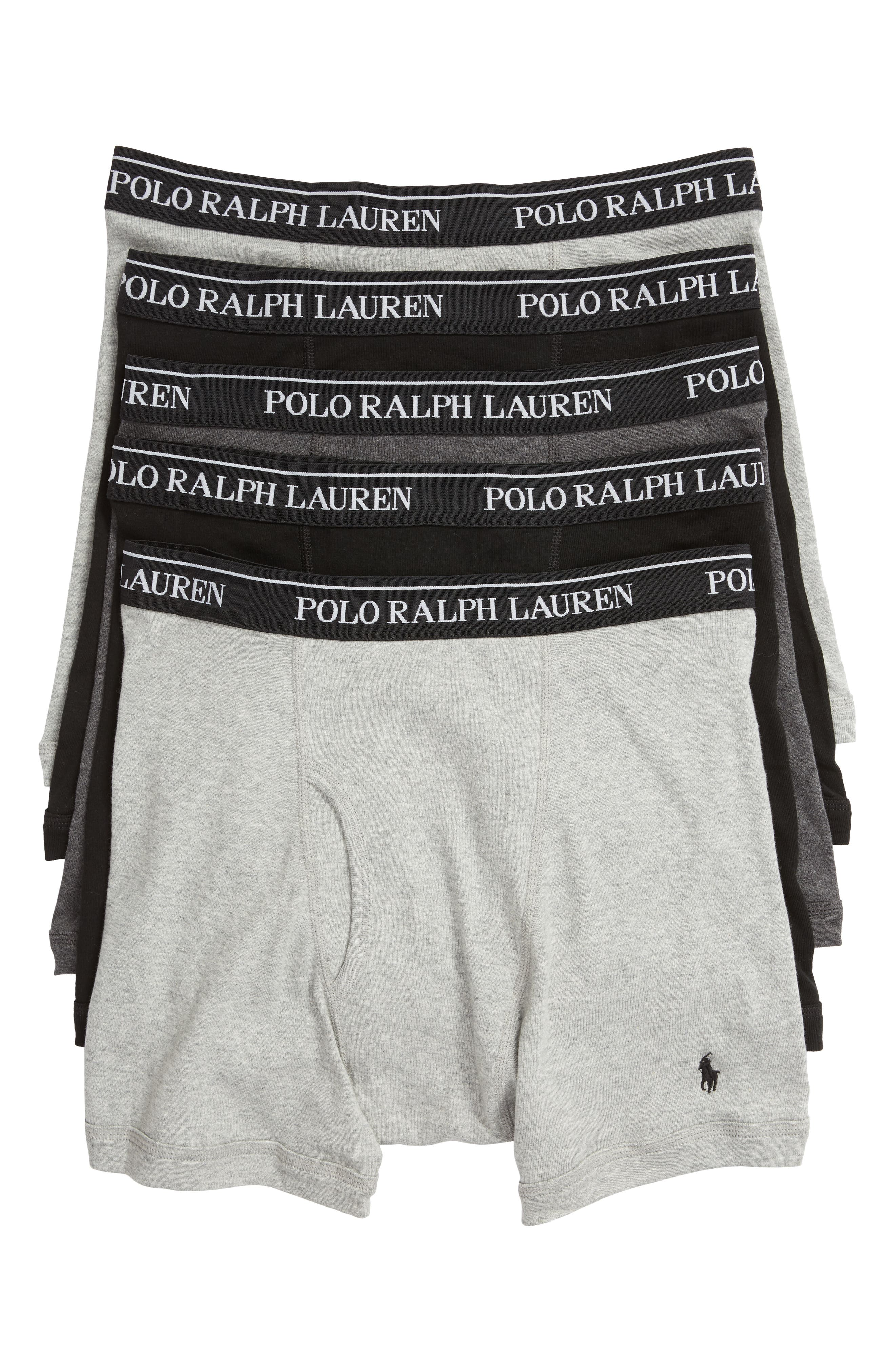 Nordstrom Polo Boxers Polo Ralph Lauren gY6vbf7y