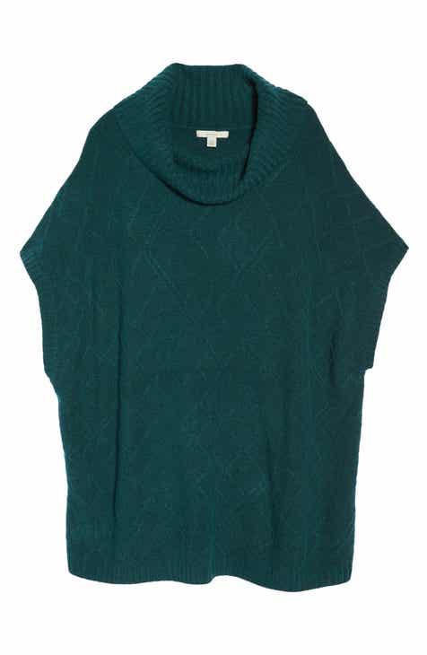 ddfcf2e22c0 Sejour Women s Plus-Size Clothing