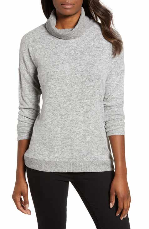 51f4fef7f Women s Grey Sweaters