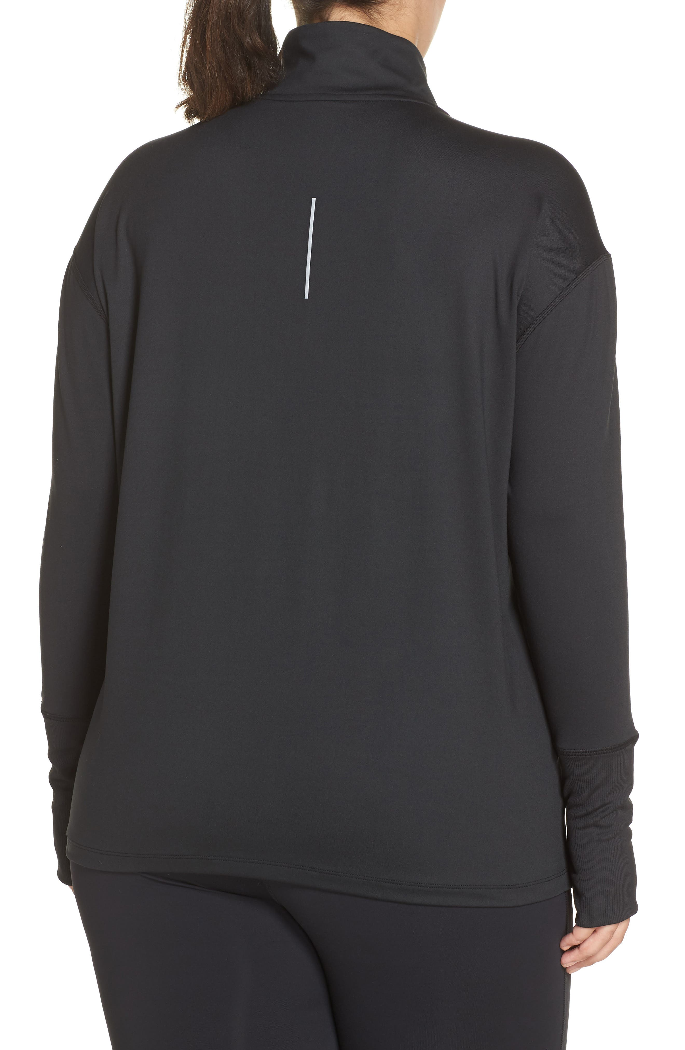 8d864930c4a4 Nike Sweatshirts   Hoodies for Women